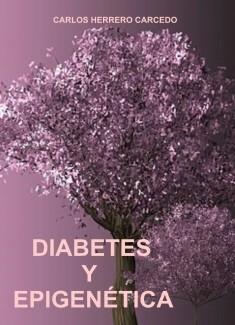 DIABETES Y EPIGENÉTICA