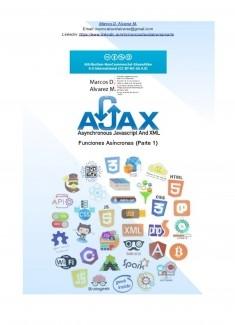 Introducción a la programación Asíncrona