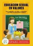 Educación Sexual en Valores