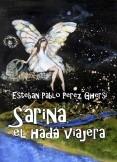 Sarina el hada viajera