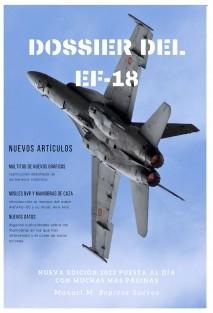 Dossier del F-18