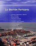 La Gestión Portuaria