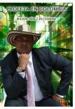 Profeta en Colombia