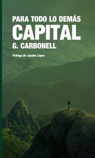 Para todo lo demás, capital