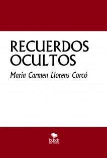 RECUERDOS OCULTOS