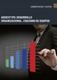 ADGD371PO: Desarrollo organizacional. Coaching de equipos