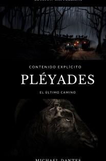 PLÉYADES