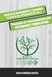 FILOSOFÍA DEL ENTRENAMIENTO VOL.2 - Programa de entrenamiento de culturismo y powerlifting