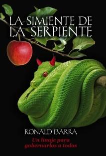 La simiente de la serpiente