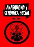 Anarquismo y genómica social