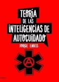Teoría y práctica de las inteligencias de autocuidado