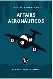 Affairs aeronáuticos