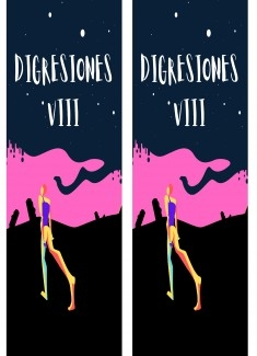Digresiones VII