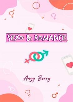 Sexo y Romance