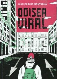 ODISEA VIRAL