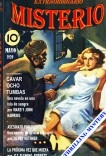 Thrilling_Mystery_1939-05-09