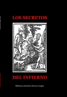 Los Secretos del Infierno