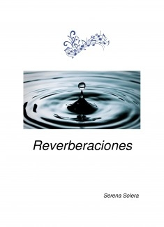 Reverberaciones