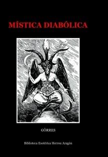 Mística Diabólica