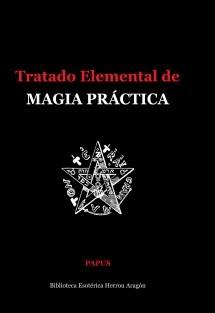 Tratado Elemental de Magia Práctica
