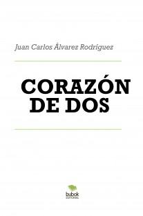 CORAZÓN DE DOS