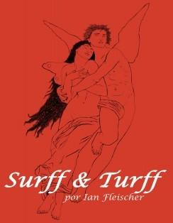 Surff&Turff