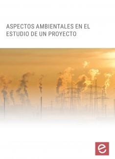 Aspectos ambientales en el estudio de un proyecto