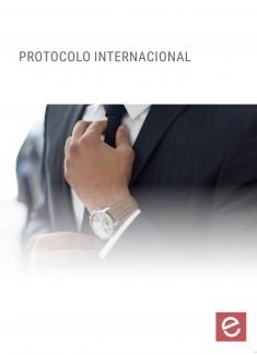 Protocolo Internacional