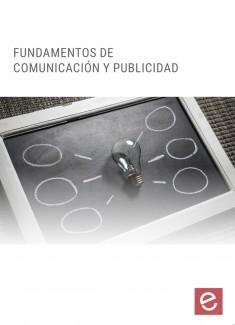 Fundamentos de comunicación y publicidad
