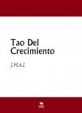 Tao Del Crecimiento