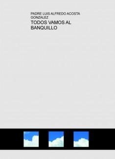 TODOS VAMOS AL BANQUILLO
