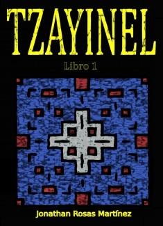 Tzayinel