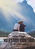 YO ESTOY CONTIGO (I'm with you)