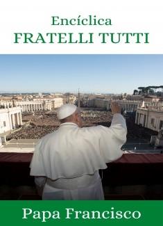 "Encíclica ""Fratelli Tutti"""