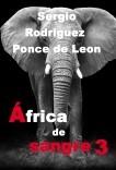 África de sangre 3
