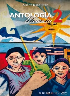 Antología Literaria 2