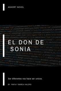 El Don de Sonia
