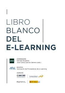 LIBRO BLANCO DEL E-LEARNING