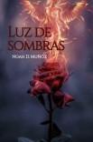 LUZ DE SOMBRAS
