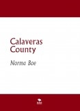 Calaveras County
