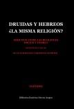 Druidas y Hebreos: ¿La misma religión?