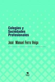 Colegios y Sociedades Profesionales