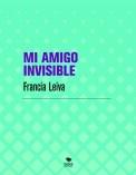 Mi Amigo Invisible