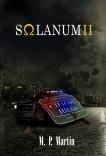 Solanum II