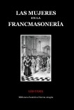 Las Mujeres en la Francmasonería