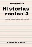 Historias Reales 3