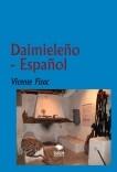 Daimieleño - Español