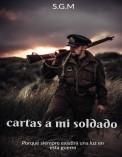 Cartas a mi soldado