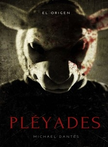 PLÉYADES 2: EL ORIGEN.