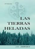 LAS TIERRAS HELADAS